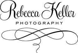 Rebecca Keller Photography